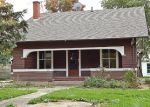 Foreclosed Home in Armstrong 61812 GIFFORD AVE - Property ID: 3426776601