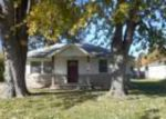Foreclosed Home in Granite City 62040 B ST - Property ID: 3426786672