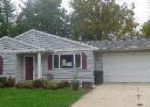 Foreclosed Home in Urbana 61801 SUNSET DR - Property ID: 3426788420