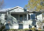 Foreclosed Home in Decatur 62522 W KING ST - Property ID: 3426789739