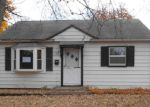 Foreclosed Home in Rockford 61103 BARTON BLVD - Property ID: 3426841415