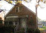 Foreclosed Home in Chicago Heights 60411 UNION AVE - Property ID: 3426850168