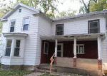Foreclosed Home in Morris 60450 E BENTON ST - Property ID: 3426862890