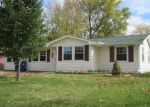 Foreclosed Home in Silvis 61282 8TH ST - Property ID: 3426872511