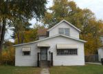 Foreclosed Home in Chicago 60643 S RACINE AVE - Property ID: 3426875126