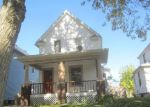 Foreclosed Home in Moline 61265 18TH AVE - Property ID: 3426897925