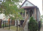 Foreclosed Home in Chicago 60632 S CALIFORNIA AVE - Property ID: 3426899671