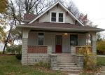 Foreclosed Home in Coal City 60416 E CHURCH ST - Property ID: 3426908872