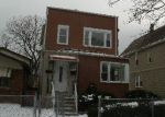 Foreclosed Home in Chicago 60619 S KENWOOD AVE - Property ID: 3426909296