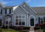 Foreclosed Home in Batavia 60510 WAGNER RD - Property ID: 3426912813