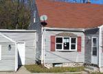 Foreclosed Home in Mishawaka 46544 DRAGOON TRL - Property ID: 3426922438