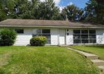 Foreclosed Home in Lafayette 47904 LONGLOIS DR - Property ID: 3426953534