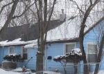 Foreclosed Home in Fort Wayne 46806 E SHERWOOD TER - Property ID: 3426958799