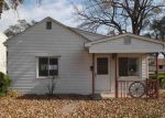 Foreclosed Home in Lafayette 47904 S 31ST ST - Property ID: 3426991197