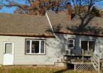 Foreclosed Home in Fort Wayne 46806 PLAZA DR - Property ID: 3426992518