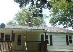Foreclosed Home in Muncie 47304 N KETTNER DR - Property ID: 3426994709