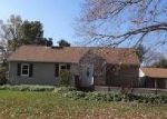 Foreclosed Home in South Bend 46619 WINDSOR AVE - Property ID: 3426998648