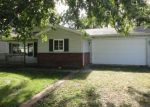 Foreclosed Home in Cedar Lake 46303 W 142ND AVE - Property ID: 3427007857