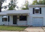 Foreclosed Home in Wichita 67218 WAVERLY ST - Property ID: 3427019224