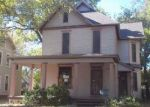 Foreclosed Home in Wichita 67203 N BITTING AVE - Property ID: 3427024937