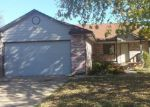 Foreclosed Home in Wichita 67212 N SHEFFORD ST - Property ID: 3427042442