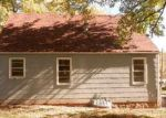 Foreclosed Home in Kansas City 66111 N 71ST ST - Property ID: 3427051197