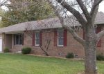 Foreclosed Home in Frontenac 66763 KENNEDY ST - Property ID: 3427056461