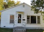 Foreclosed Home in Atchison 66002 KANSAS AVE - Property ID: 3427057781