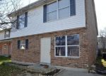 Foreclosed Home in Lexington 40517 TATESBROOK DR - Property ID: 3427072220