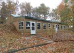 Foreclosed Home in Leitchfield 42754 BUFFALO RD - Property ID: 3427077482