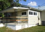 Foreclosed Home in Corbin 40701 HANES BAKER RD - Property ID: 3427101572
