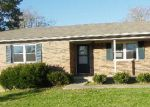 Foreclosed Home in Berea 40403 SALTER RD - Property ID: 3427111199