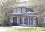 Foreclosed Home in Slidell 70460 QUEEN ANNE DR - Property ID: 3427116915