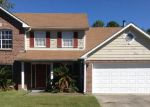 Foreclosed Home in Slidell 70461 KINGS ROW - Property ID: 3427120404
