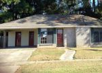 Foreclosed Home in Baton Rouge 70818 CLOUDLAND DR - Property ID: 3427133541