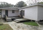 Foreclosed Home in Baton Rouge 70805 ADDISON ST - Property ID: 3427135740