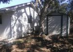 Foreclosed Home in Baton Rouge 70817 SPRINGWOOD AVE - Property ID: 3427145365