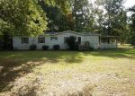 Foreclosed Home in Ringgold 71068 BISTINEAU LAKE RD - Property ID: 3427153694