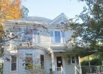 Foreclosed Home in Rockland 2370 E WATER ST - Property ID: 3427163320