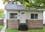 Foreclosed Home in Lincoln Park 48146 MARION AVE - Property ID: 3427200557