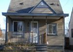 Foreclosed Home in Lincoln Park 48146 DETROIT AVE - Property ID: 3427224648