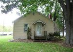 Foreclosed Home in Akron 48701 M 25 - Property ID: 3427247868