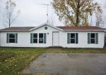 Foreclosed Home in Gagetown 48735 FARVER RD - Property ID: 3427253100