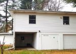 Foreclosed Home in Edwardsburg 49112 SHERIDAN DR - Property ID: 3427277189