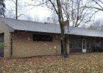 Foreclosed Home in Bridgman 49106 SNOW RD - Property ID: 3427284199
