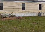 Foreclosed Home in Manton 49663 MIKE AND TONY RD - Property ID: 3427286844