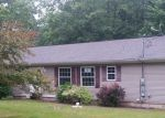 Foreclosed Home in Saranac 48881 IVAN RD - Property ID: 3427299537