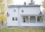 Foreclosed Home in Battle Creek 49015 W HIGHLAND BLVD - Property ID: 3427304348