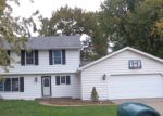 Foreclosed Home in Fort Gratiot 48059 N SHOREVIEW DR - Property ID: 3427315747