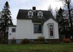 Foreclosed Home in Cloquet 55720 SELMSER AVE - Property ID: 3427336771